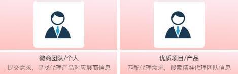 深圳国际跨境电商博览会采购对接会