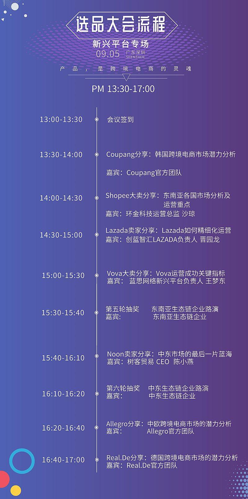 海圈网跨境电商选品大会.jpg