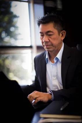 新蛋集团全球CEO邹果庆先生.jpg